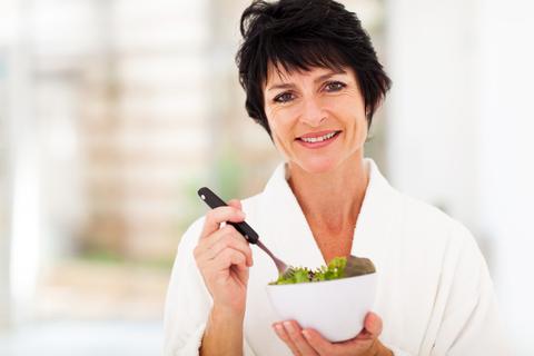 wellness women