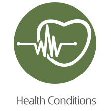 health cond