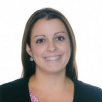 Dr. Renée Guelph